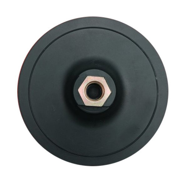 Mounting Pad for Pneumatic Angle Grinder - Suhner LXB10 - 50mm