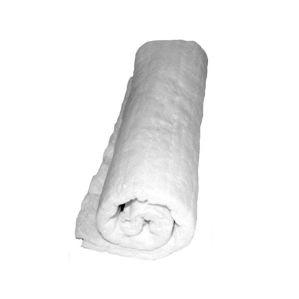 Moist Ceramic Moulding Blanket - 13mm - 91x61cm