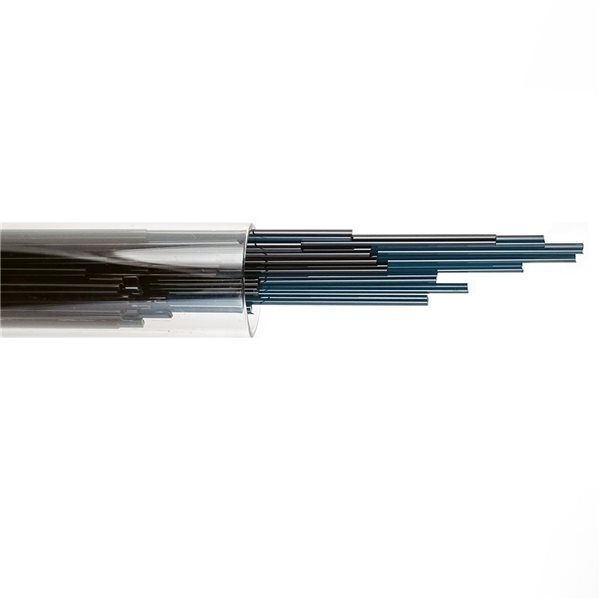 Stringer - Aquamarine - 250g - pour Float