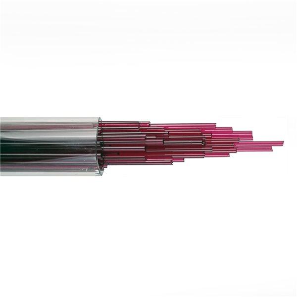 Stringer - Gold Violet - for Float Glass - 250g