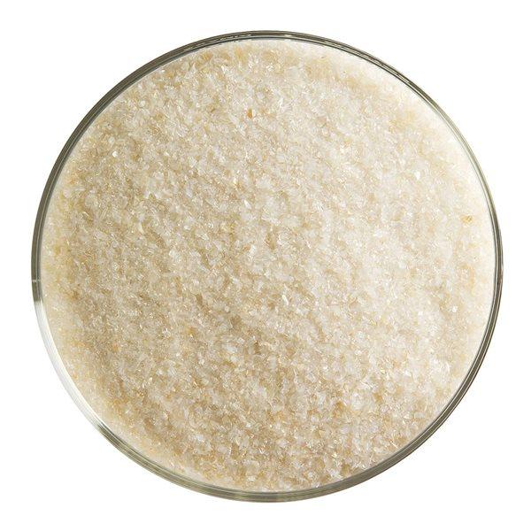Bullseye Frit - Cinnabar - Fine - 450g - Opalescent