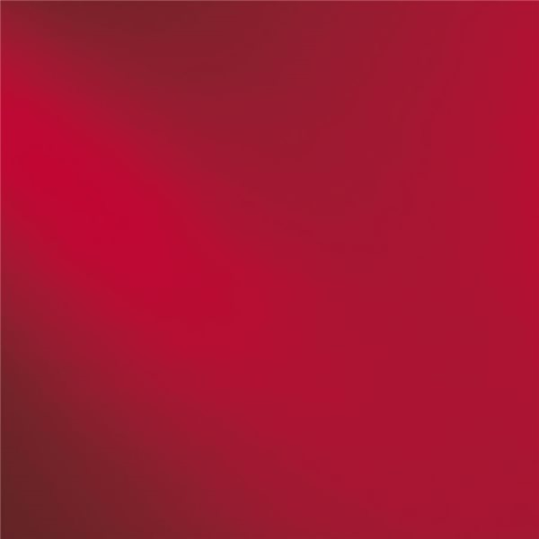 Spectrum Ruby Red - Transparent - 3mm - Fusible Glass Sheets