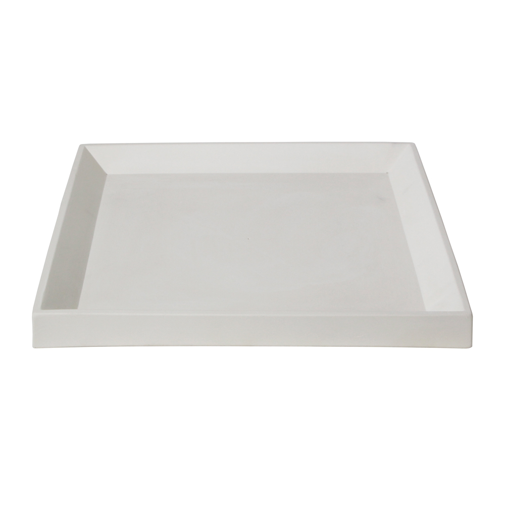 Tray - 30x30x2cm - Fusing Mould