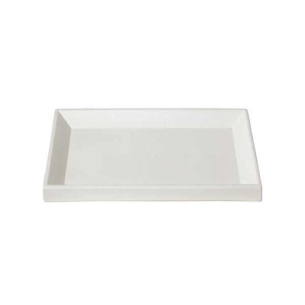 Tray - 30x18x2cm - Fusing Mould