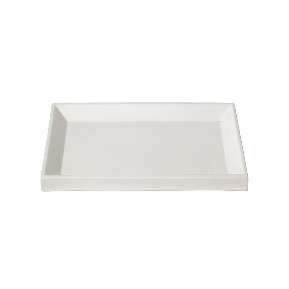 Tray - 30x18x2cm - Fusing Mould