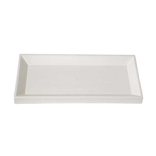 Tray - 35x16x2cm - Fusing Mould