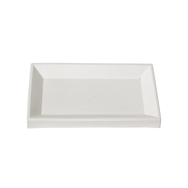 Tray - 25x14x2cm - Fusing Mould