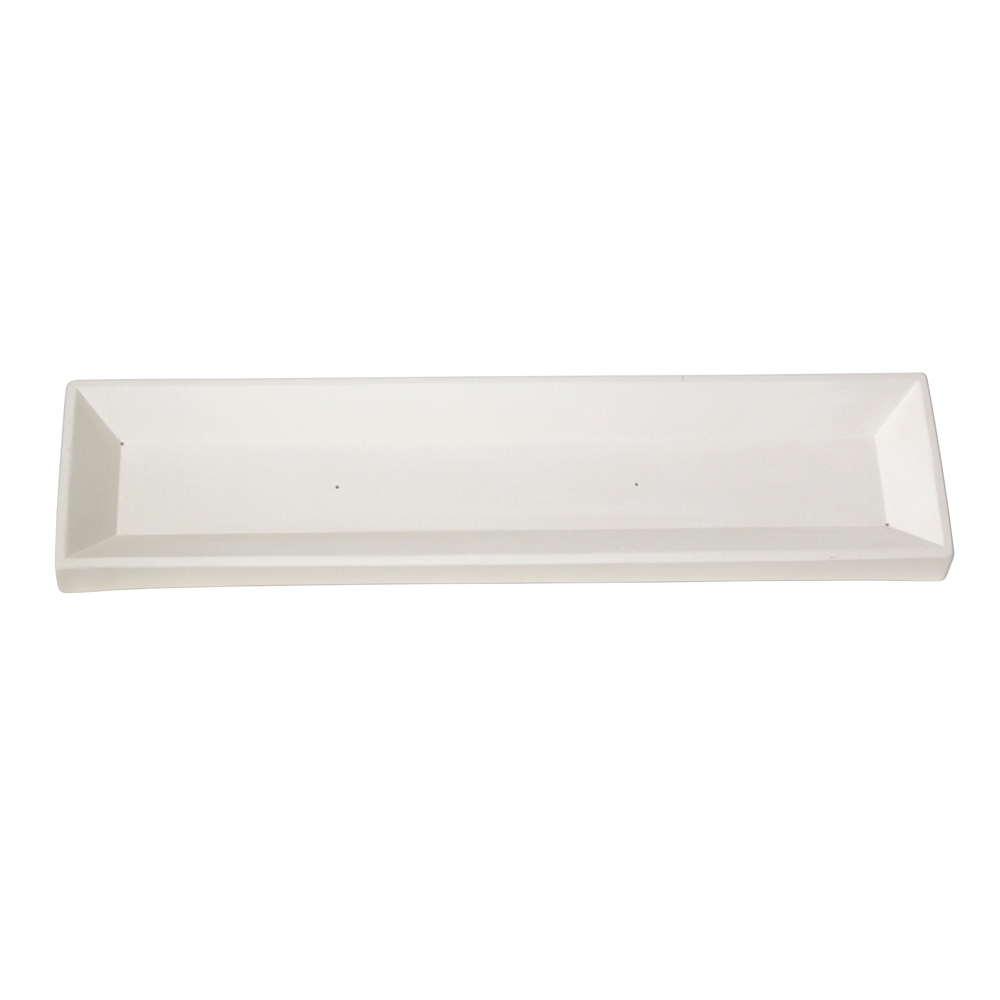 Tray - 42x10x2cm - Fusing Mould