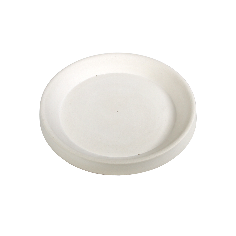 Pizza Plate - 23x2.5cm - Fusing Mould
