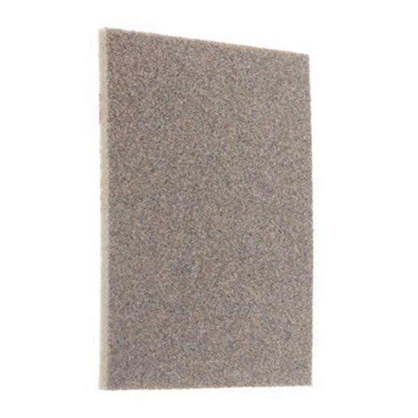 Abrasive Sponge - Medium