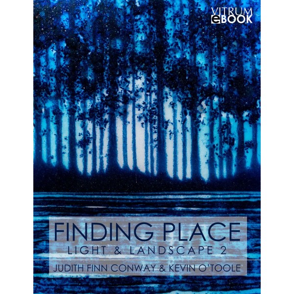Finding Place: Light &...