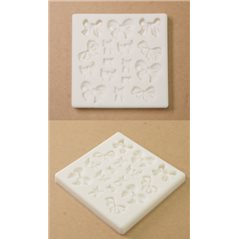 Art Clay Summerspecial - FREE GIFT - Small