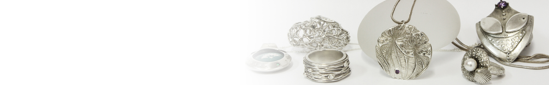 Metal Clay & Accessories